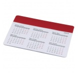 P460.859 - Podložka pod myš s kalendárom