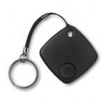 P463.190 - Bezdrôtový hľadač kľúčov