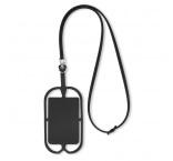 P463.320 - Silikónový držiak na mobil