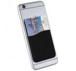 P463.356 - Puzdro na karty na mobil