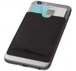 P463.530 - Puzdro na karty RFID na mobil