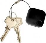 P464.276 - Bezdrôtový hľadač kľúčov