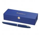 P500.637 - Guľôčkové roller pero Carene