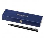 P500.639 - Allure guličkové pero