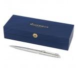 P500.774 - Guľôčkové pero Hémisph?re, prvotriedny luxus