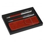 P535.034 - Guľôčkové a plniace pero