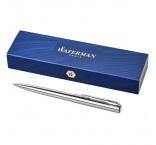P542.600 - Graduate guličkové pero