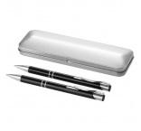 P560.052 - Guľôčkové pero (čierna náplň) a mechanická ceruzka