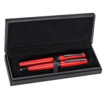 P560.197 - Guľôčkové pero a roller