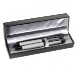 P560.198 - Guľôčkové pero a roller