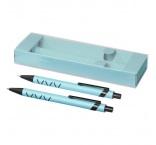 P560.228 - Guľôčkové pero (čierna náplň) a mechanická ceruzka