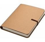 P598.746 - Zápisník