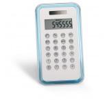 P633.085 - 8-miestna kalkulačka
