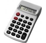 P634.014 - 8-miestna kalkulačka