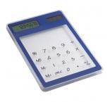 P634.105 - 8-miestna kalkulačka