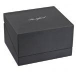 P710.085 - Ferraghini hodinky Centurio