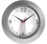 P720.034 - Nástenné hodiny