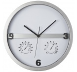 P720.093 - Nástenné hodiny