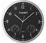 P720.094 - Nástenné hodiny