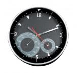 P720.102 - Nástenné hodiny