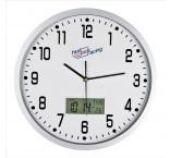 P720.122 - Nástenné hodiny
