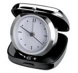 P1150707 - Cestovné hodiny