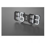 P730.259 - Dizajnové LED hodiny