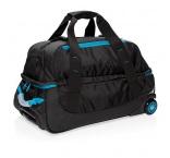 P750.015 - Stredná cestovná taška na kolieskach