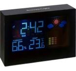 P770.002 - Meteorologická stanica s viacerými funkciami