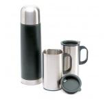 P810.025 - Sada termosky (500 ml) a 2 pohárov (220 ml)