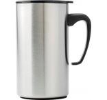P810.042 - Sada termosky (500 ml) a 2 pohárov (300 ml)
