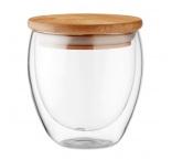 P810.166 - Dvojstenný pohár (250 ml)
