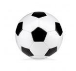 P810.402 - Malá futbalová lopta