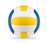 P810.417 - Volejbalová lopta, veľkosť 5