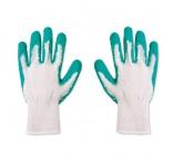 P810.420 - Záhradné rukavice
