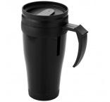 P811.008 - Termohrnček (400 ml)