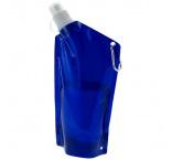 P812.059 - Skladacia flaša na vodu (600 ml)