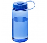 P812.145 - Fľaša na nápoj (650 ml)