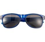 P826.337 - Akrylové slnečné okuliare