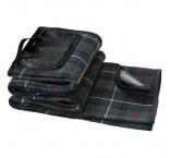 P830.003 - Pikniková deka