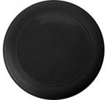 P834.319 - Lietajúci tanier