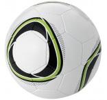 P836.031 - Futbalová lopta, veľkosť 4
