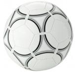 P836.032 - Futbalová lopta, veľkosť 5