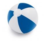 P836.130 - Plážová lopta