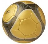 P836.194 - Futbalová lopta, veľkosť 5