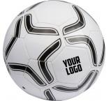 P836.195 - Futbalová lopta, veľkosť 5