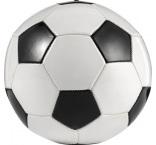 P836.202 - Futbalová lopta