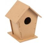 P842.041 - Skladacia vtáčia búdka