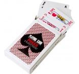 P850.037 - Balíček 54 kariet