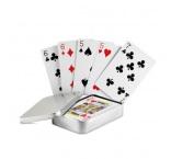 P850.043 - Balíček 54 kariet